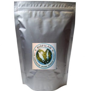 Buy BIOFILAM BROWN SEAWEED EXTRACT in bulk -- it's an excellent value!