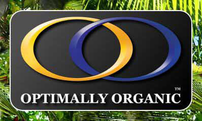 optimally-organic-logo