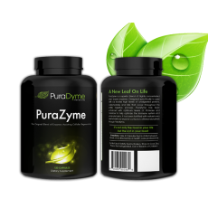 Digestive enzymes to help you reap the health secrets of the longest living people in the world.