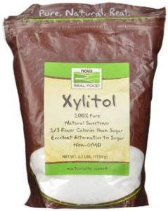 We recommend xylitol for a better sinus hygiene home remedy.