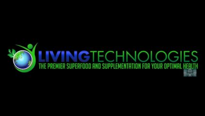 "Buy Natural Health Supplements From Living Technologies and ""Feel the Benefits"""