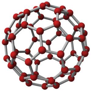 Buy C60 fullerene / C60 oil from Living Technologies!