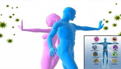 Nagalase Autism Cancer Link Demands New Solutions Like GcMAF