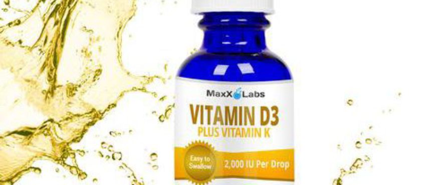 Our Vitamin D3 Probiotic Kit Helps With Vitamin D Deficiency
