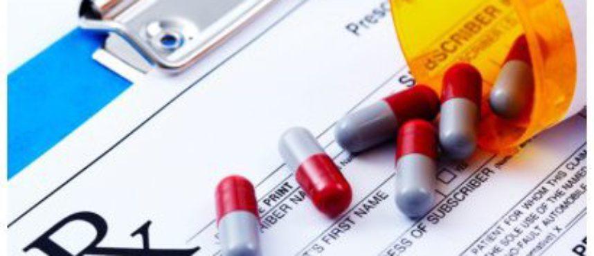 Big Pharma and the Medical Establishment Are Literally Killing You