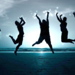 Jump for joy when you buy natural food health supplements that work to truly heal you!