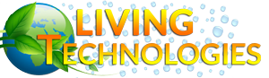 Living Technologies-Living Technologies connects you with high-quality whole food supplements, botanicals, homeopathic, energetic tinctures, superfoods and transformative essences at the best possible value!