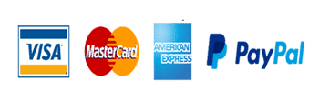 We Accepts