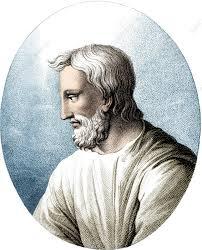 In 65 AD, Dioscorides aptly described Agarikon polypore as the elixir of life.